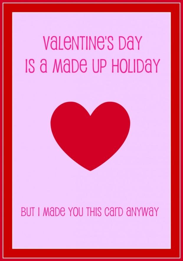 sarcastic-valentine-2.jpg